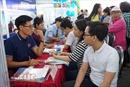 Điểm sàn cao nhất của đại học Khoa học Xã hội và Nhân văn TP Hồ Chí Minh 19 điểm