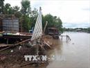 Nhiều chính sách phát triển đồng bằng sông Cửu Long