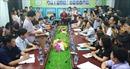 Kiểm tra sai phạm trong công tác tổ chức thi tại Lạng Sơn: Có 8 bài thi tự luận chấm không chuẩn