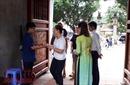 Bài 3: Quy tắc ứng xử mang đến hình ảnh Hà Nội thân thiện, mến khách
