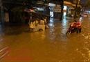 TP Hồ Chí Minh tạm ứng ngân sách hơn 9 tỷ đồng cho dự án chống ngập