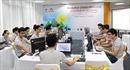 Xác định 10 đội vào vòng chung kết cuộc thi An toàn không gian mạng