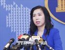 Việt Nam tin tưởng Campuchia sẽ phát triển phồn vinh