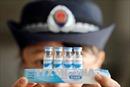 Trung Quốc cách chức 6 quan chức liên quan vụ bê bối vaccine