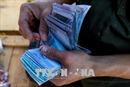 Venezuela tiến hành đổi tiền, giảm năm số 0