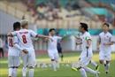 ASIAD 2018: Olympic Việt Nam hết cơ hội gặp đối thủ 'truyền kiếp' Thái Lan