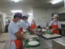 Chất lượng bữa ăn công nhân: Bài cuối: Giám sát đi cùng chế tài xử phạt nghiêm minh