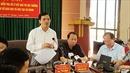 Thủ tướng chỉ đạo điều tra, xử lý nghiêm vụ điểm thi bất thường ở Hà Giang