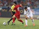 Việt Nam không mua được bản quyền ASIAD 2018 vì sức hút của U23 Việt Nam?