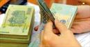 Lương tối thiểu vùng 2019: chốt mức tăng 5,3%