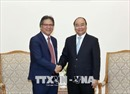 Thủ tướng Chính phủ đánh giá cao kinh nghiệm của Malaysia về cải cách thể chế