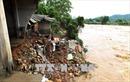 Mưa lũ gây thiệt hại nặng tại Lào Cai, ước tính gần 300 tỷ đồng