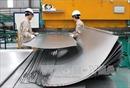 Rà soát lần 2 gia hạn biện pháp tự vệ với thép tấm không hợp kim nóng cuộn và không cuộn