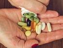 Bổ sung vitamin tổng hợp không giúp cải thiện sức khỏe trái tim
