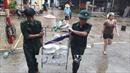 Nước lũ đã rút, tập trung khắc phục thiệt hại tại Kỳ Sơn, Nghệ An
