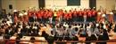 Khai mạc Trại hè Thanh niên - Sinh viên Việt Nam toàn châu Âu lần thứ 4