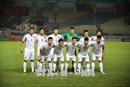 ASIAD 2018: Tin tưởng Olympic Việt Nam tiếp tục giành chiến thắng