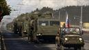 Bất chấp Mỹ cảnh báo, Ấn Độ sẵn sàng ký thỏa thuận mua S-400 của Nga