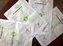 Xử lý nghiêm các phòng khám tư cấp, bán giấy nghỉ ốm trái phép