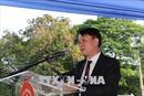 Phát biểu của Trưởng đoàn Đại biểu Việt Nam Nguyễn Đức Lợi tại Diễn đàn Sao Paulo