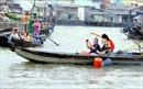 Cần Thơ phát triển du lịch gắn với bảo tồn di sản văn hoá