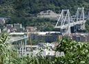 Sập cầu cạn tại Italy: Vẫn còn khoảng 10-20 người mất tích