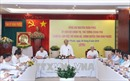 Thủ tướng Nguyễn Xuân Phúc: Bình Phước cần tập trung phát triển kinh tế tư nhân