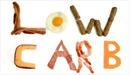 Ăn ít tinh bột và nhiều protein từ thịt có thể giảm tuổi thọ ở người trung niên