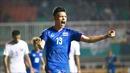 Hôm nay, U23 Việt Nam sẽ biết đối thủ ở vòng 1/8: Có thể gặp Thái Lan hoặc Hàn Quốc