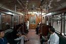 Hàn Quốc rục rịch nối lại tuyến giao thông với Triều Tiên