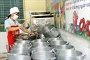 Việt Nam là một trong 19 quốc gia có tình trạng thiếu i-ốt nghiêm trọng