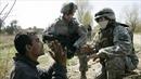 Lầu Năm Góc quan ngại vì người nhập cư Iraq đến Mỹ giảm
