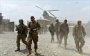 Cuộc chiến tranh 'dài hơi' nhất của Mỹ lại gây lo lắng