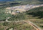 Venezuela thu hút hơn 10 tỷ USD vào khu vực khai mỏ chiến lược
