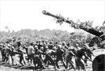Câu chuyện của người lính đi qua hai cuộc chiến