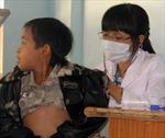 Kon Tum tuyên truyền, nâng cao ý thức phòng bệnh 'vàng da'