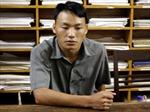 """Bắt khẩn cấp 3 hung thủ trong vụ án """"Xác chết không đầu"""" ở Hà Giang"""
