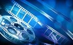 Phim ngắn Iran dự thi tại Mỹ, Canada