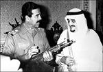 Nhìn lại Chiến tranh Vùng Vịnh 1990-1991: Kỳ 1: Cuộc xâm lược Kuwait