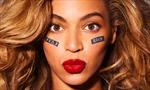 Beyonce - nữ hoàng Internet tại Mỹ