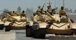 Chiến tranh Vùng Vịnh 1990-1991 - Kỳ 4: Màn dạo đầu của cuộc khủng hoảng