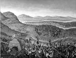 Cuộc vây hãm thành Vienna: Kỳ 1