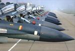 Không quân Trung Quốc phải mất 20-30 năm mới bắt kịp Mỹ