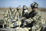 CIA và đặc nhiệm Mỹ trong cuộc chiến chống khủng bố