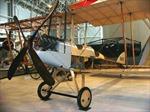 Top 5 máy bay chiến đấu tồi nhất mọi thời đại