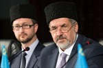 Thế khó của người Tatar-Crimea: Hợp tác hay 'tẩy chay' Nga?