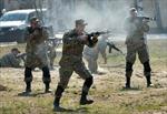 Đối đầu Nga–phương Tây về Ukraine: Ai chịu trách nhiệm?