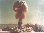 Triều Tiên cảnh báo thế giới 'chờ xem' vụ thử hạt nhân mới