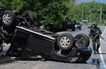 Đánh bom ở Thái Lan, 15 người thương vong