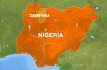 Xả súng ở Nigeria, 30 người thiệt mạng